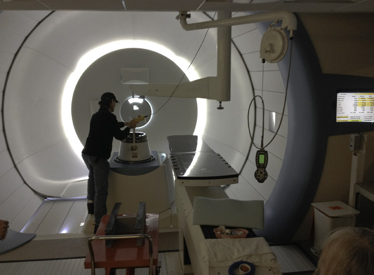 proton beam writing a progress review images